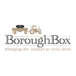 borough-box