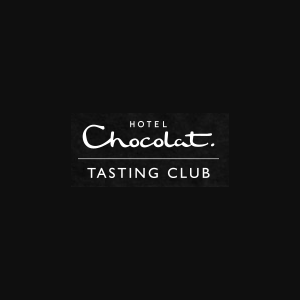 hotel-chocolat-tasting-club-logo