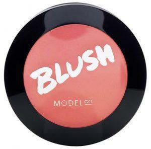 Model Co Blush Cheek Powder