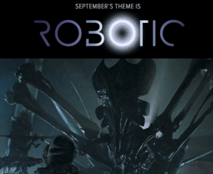 loot crate september 2017 theme